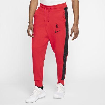 Pantalones de la NBA para hombre Chicago Bulls Nike
