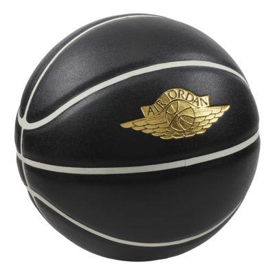 Jordan Premium Skills Basketball