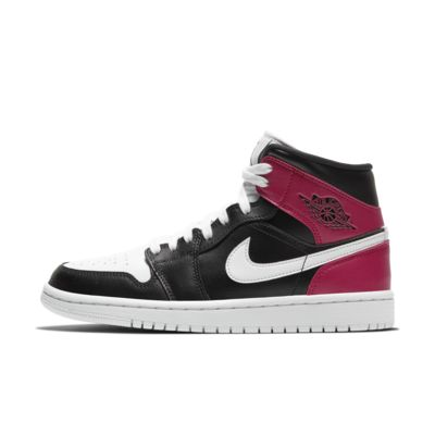 Air Jordan 1 Mid Damenschuh