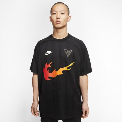 Nike Sportswear NSW 男款 T 恤