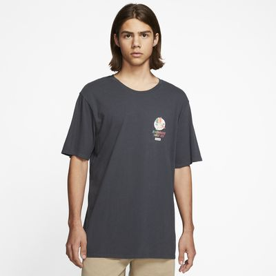 Мужская футболка Hurley x Matsumoto Shave Ice