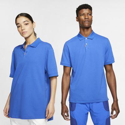 The Nike Polo Unisex Polo