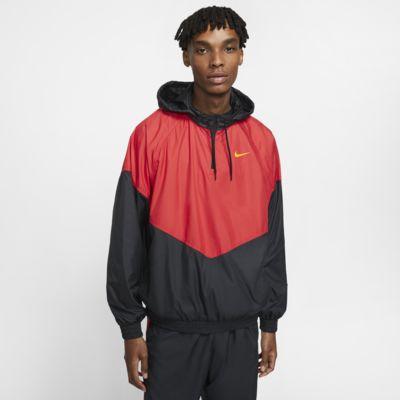 Giacca da skate Nike SB Shield - Uomo