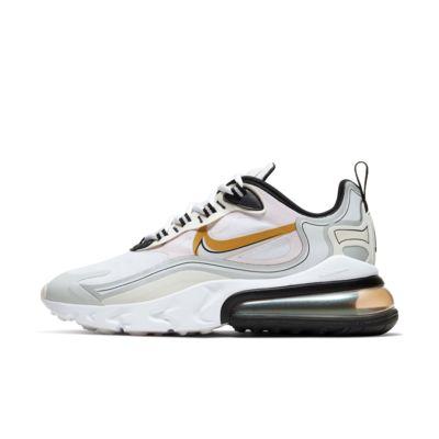 Nike Air Max 270 React LX Women's Shoe