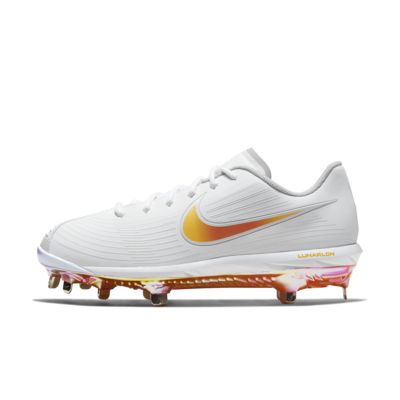 Nike Lunar Hyperdiamond 3 Pro Women's Softball Cleat