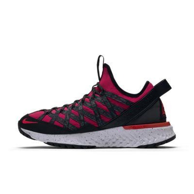 Nike ACG React Terra Gobe Herrenschuh