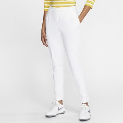 Nike Flex UV Victory Pantalons de golf - Dona