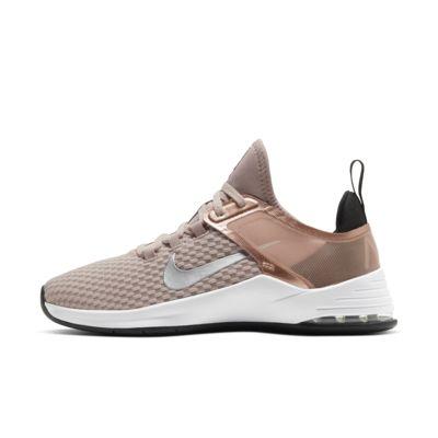 Женские кроссовки для тренинга Nike Air Max Bella TR 2