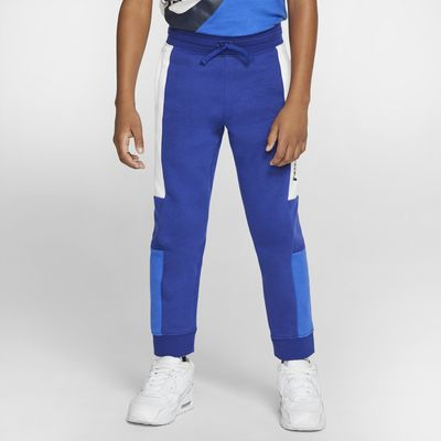 Nike Air Little Kids' Cuffed Pants