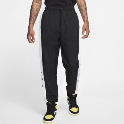 Jordan Sport DNA Men's Woven Trousers