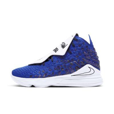 Basketsko LeBron 17 MTAA