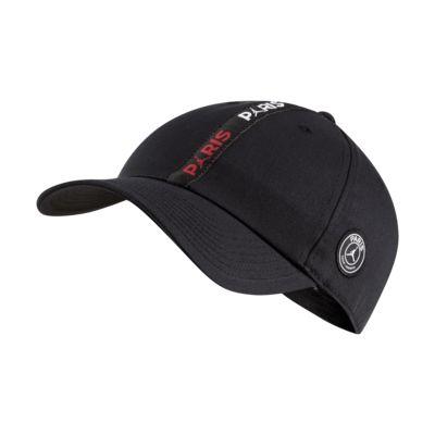 Paris Saint-Germain Hat