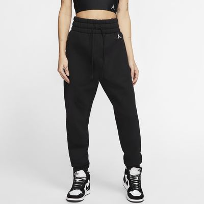 Jordan Women's Fleece Pants