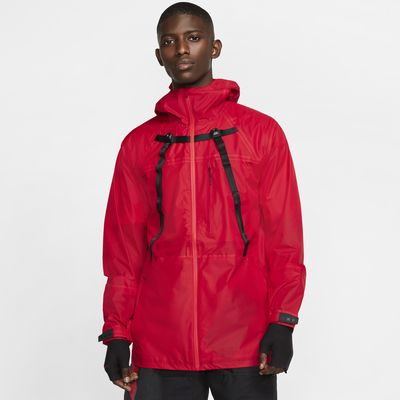 Nike x MMW 3-Layer Jacket