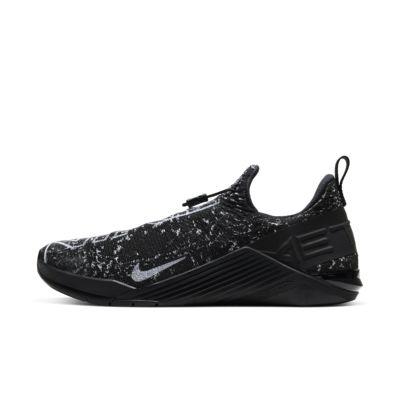Кроссовки для тренинга Nike React Metcon