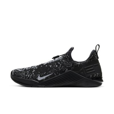 Nike React Metcon 男/女训练鞋