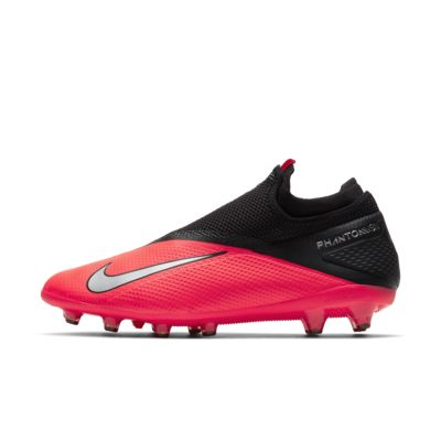 Nike Phantom Vision 2 Pro Dynamic Fit AG-PRO Artificial-Grass Football Boot