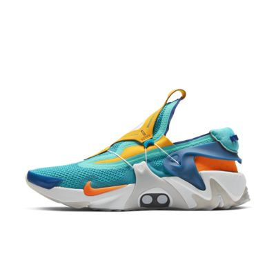Nike Adapt Huarache Men's Shoe