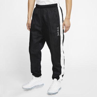 Nike Sportswear JDI 男子梭织长裤