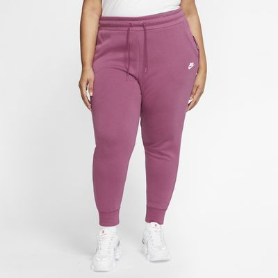 Nike Sportswear Tech Fleece Pants Women's (Plus Size)