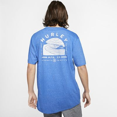 Hurley Siro Daybreak Men's T-Shirt