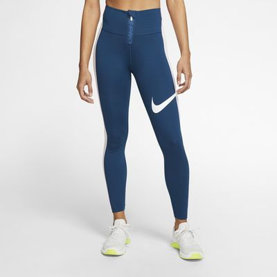 Nike Power Icon Clash Women's 7/8 Training Tights