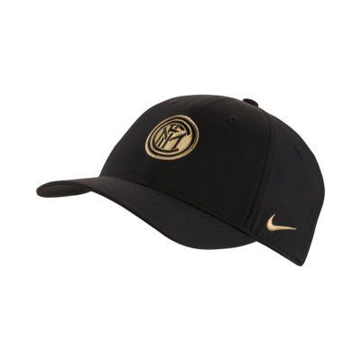 Nike Dri-FIT Inter Milan Legacy91 Adjustable Hat
