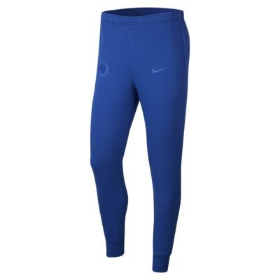 Chelsea FC Men's Fleece Pants