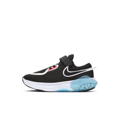 Bota Nike Joyride Dual Run pro malé děti
