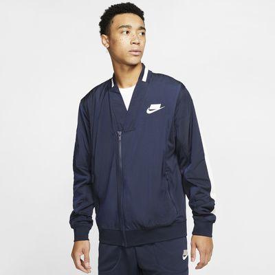 Nike Sportswear NSW Men's Jacket