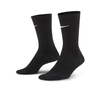 Calze da running Nike Spark Lightweight di media lunghezza