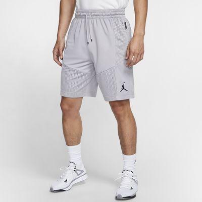 """Jordan Jumpman 男款 10"""" 短褲"""