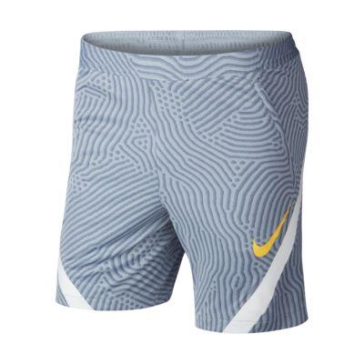Nike Dri-FIT Strike Pantalón corto de fútbol - Hombre