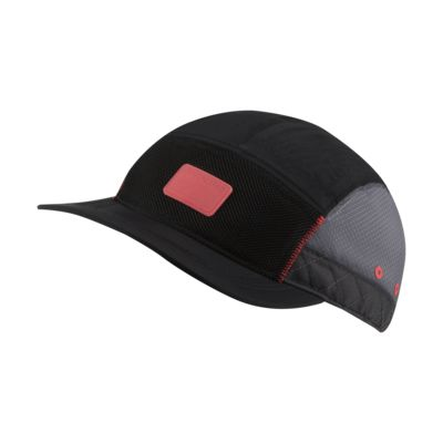 Jordan AW84 23 Engineered 运动帽