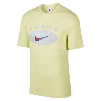 T-shirt Nike x Pigalle - Uomo