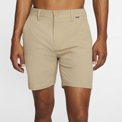 Hurley Dri-FIT Chino 2.0 Men's 46cm (approx.) Walkshorts