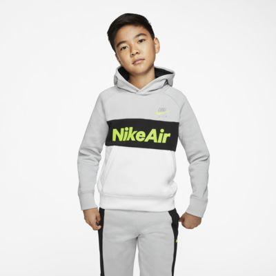 Sweat à capuche Nike Air pour Garçon plus âgé