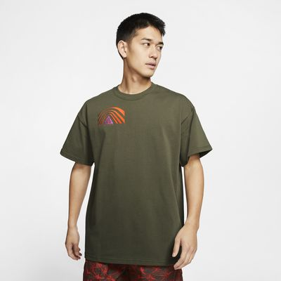 Nike ACG Short-Sleeve T-Shirt