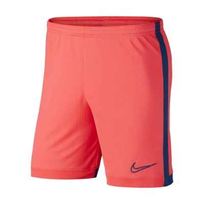 Nike Dri-FIT Academy fotballshorts til herre