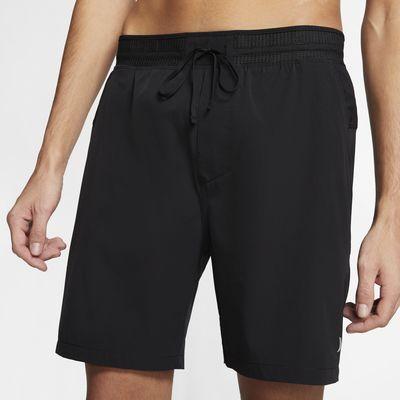 Hurley Phantom Alpha Men's 46cm (approx.) Shorts