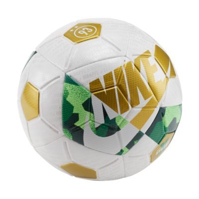 Nike Airlock Street X Bondy-fodbold