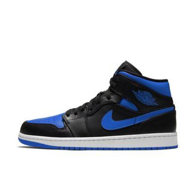 Air Jordan 1 Mid Shoe
