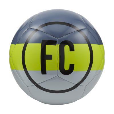 Футбольный мяч Nike F.C.