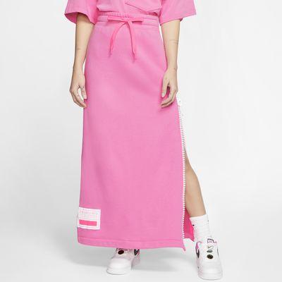 Nike Sportswear NSW Women's Fleece Skirt