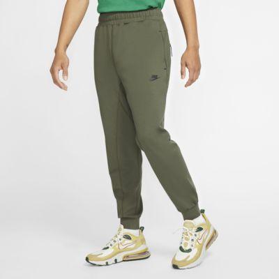 Nike Sportswear férfi szabadidőnadrág