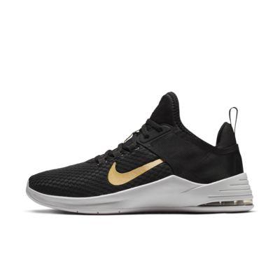Nike Air Max Bella TR2 Women's Training Shoe (Wide)