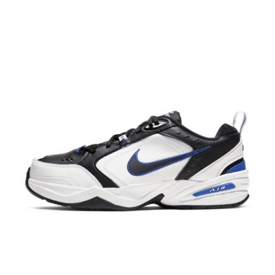 Nike Air Monarch IV (Extra Wide) Lifestyle/Gym Shoe
