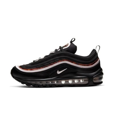 WOMENS NIKE AIR MAX 97 | BRAND NEW WOMENS NIKE AIR MAX 97