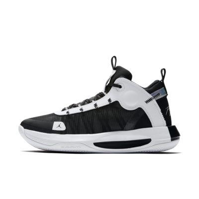 Jordan Jumpman 2020 Zapatillas de baloncesto - Hombre