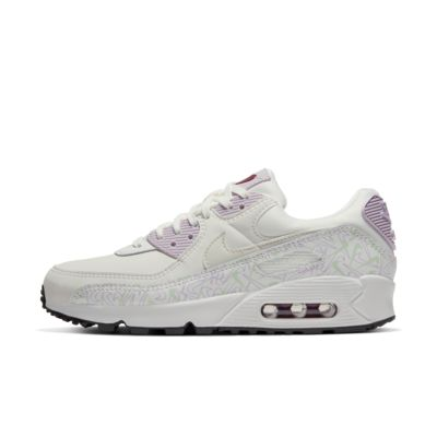 Nike Air Max 90 Valentine's Day Zapatillas - Mujer